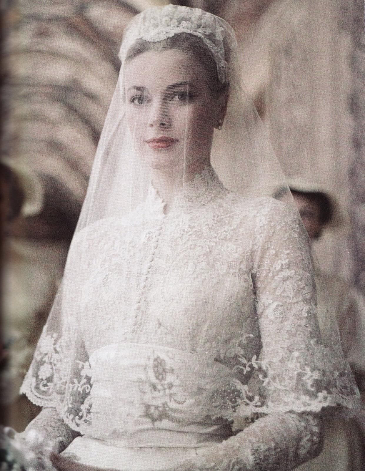 top 10 best celebrity wedding dresses of all time female fatal